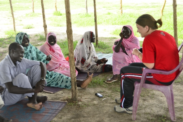 108-ziva-v-novem-begunskem-taboriscu-za-nube-v-juznem-sudanu-nyal-junij-201254D0DF3A-08EF-CB74-80F8-F09CB5BD15D3.jpg