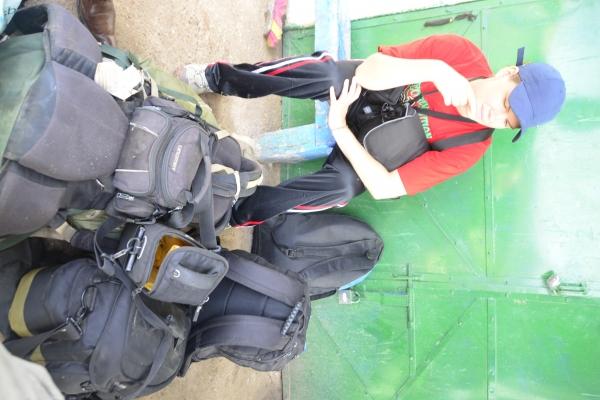 109-ziva-z-novo-posiljko-kamer-juzni-sudan-junij-20122DDAF61C-516B-F4AB-2B33-601329C4C480.jpg