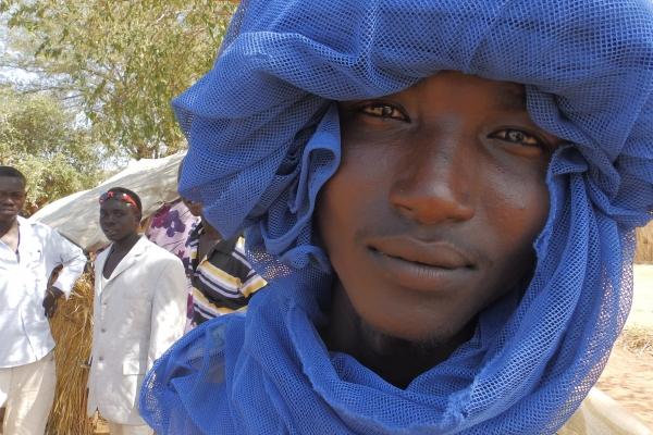 117cc-zda-in-eu-nista-zares-podprli-upornikov-v-darfurju-kot-so-pricakovali-zmaguje-sudanska-vojaska-hunta-ne-uporniki0CAC4BBA-8A3D-22DD-0DF6-1DACB880CBF2.jpg