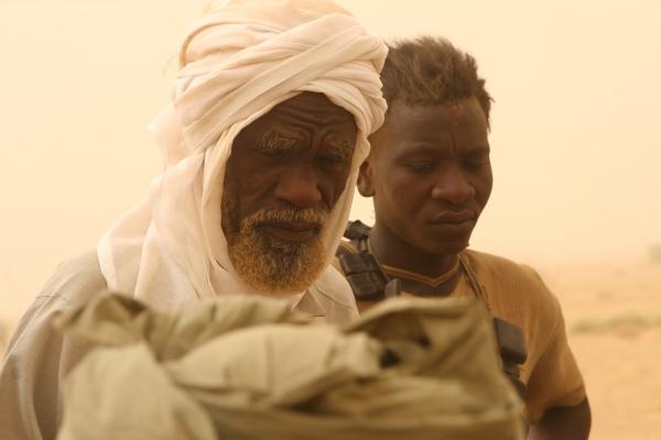 13-humanitarni-koordinator-sla-suleiman-jamus-je-januarja-leta-2006-skrbel-za-sest-milijonov-beguncev-in-notranje-razseljenih-uspesen-je-bil-ker-je-znal-sodelovati-tudi-z-tujimi-ngoA35DB802-70C1-4CE8-E772-24983A297113.jpg