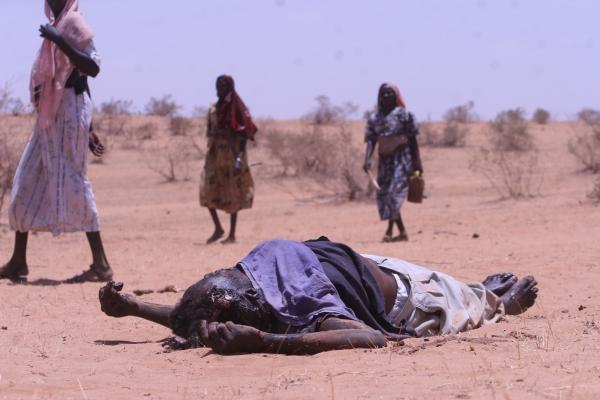 17-najvecji-sok-sem-dozivel-5-maja-2006-v-oazi-lebado-kjer-sem-nastel-vec-kot-stopetdeset-pobitih-pastirjevDAB65F9E-96FE-7345-1C1F-C09812EAE289.jpg