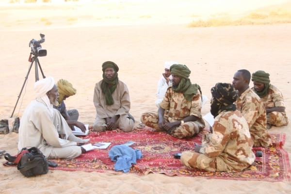 3-januarja-2006-me-je-drnovsek-poslal-kot-svojega-posebnega-mirovnega-odposlanca-k-upornikom-v-darfur208EE31D-BF33-811C-0697-E8BE517FA62F.jpg