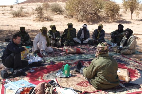 47-klemen-mihelic-z-vodjo-justice-and-eguality-movement-ibrahim-khalilom-nekje-v-darfurju-december-2009AF6DBAE5-4D17-EF05-D5D5-4F26218BEDD0.jpg