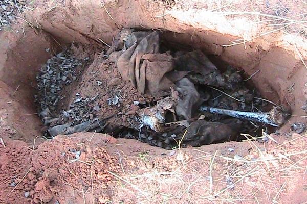 77a-war3-370-je-clovekoljublje-res-pokopano99324511-B6AF-9AB8-CDC1-52E7453D3E37.jpg
