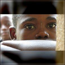 <h4>Kako v Kongu apetiti po naravnem bogastvu ubijajo telesa in duše tamkajšnjih prebivalcev?