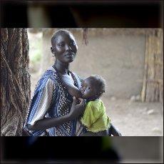 Materinstvo je sveto!